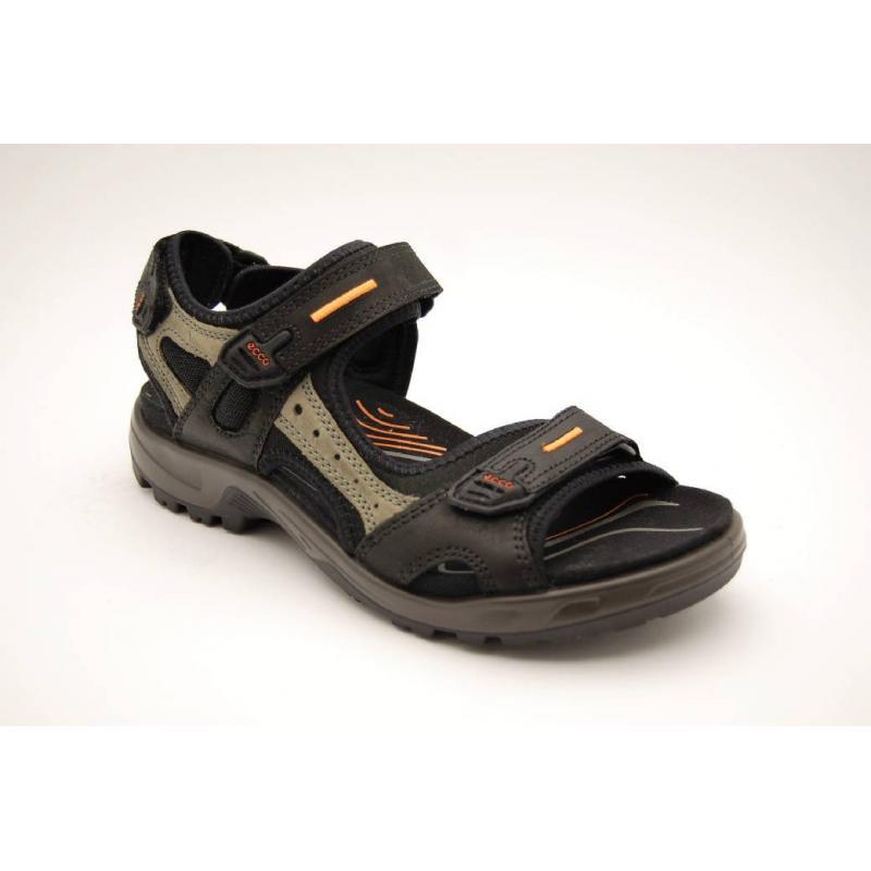 e8dc8296f4f Anderbergs skor - artiklar i kategorin sandaler