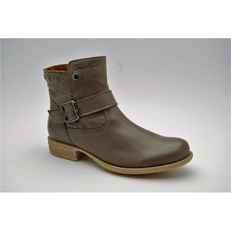 c4b576e3125 Anderbergs skor - artiklar i kategorin boots