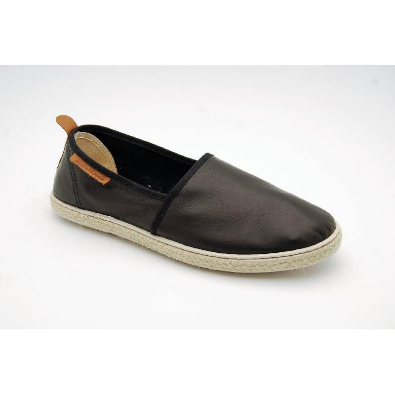 1ab76c51c14 Anderbergs skor - artiklar i kategorin skor