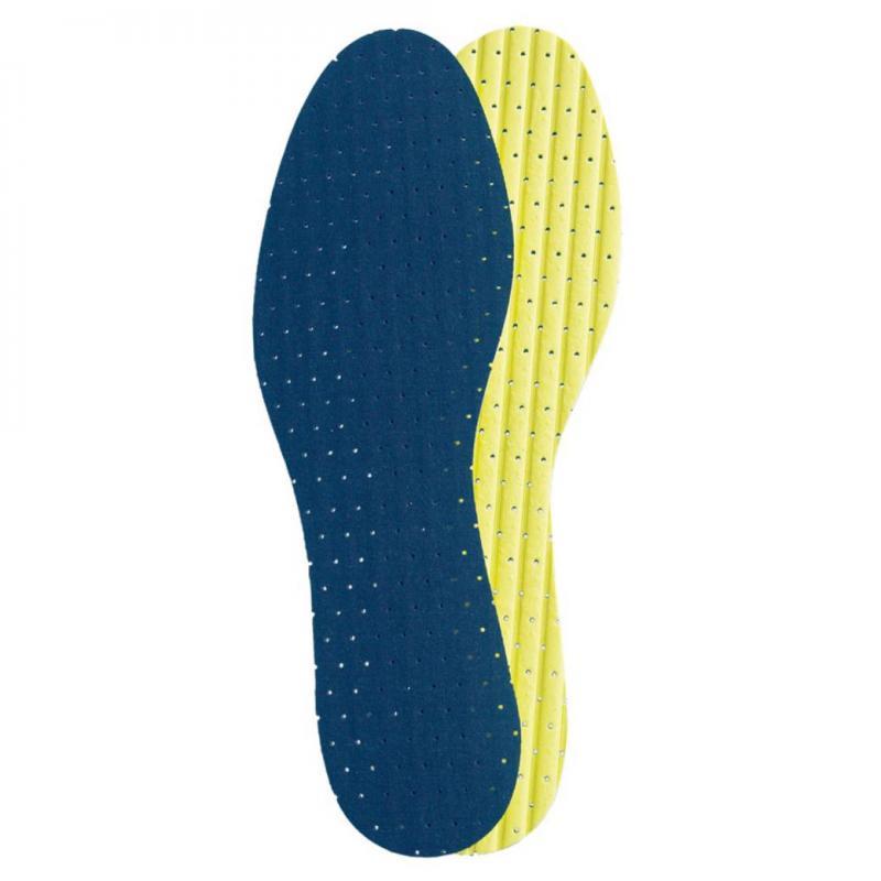 83134140fad Anderbergs skor - artiklar i kategorin skotillbehor